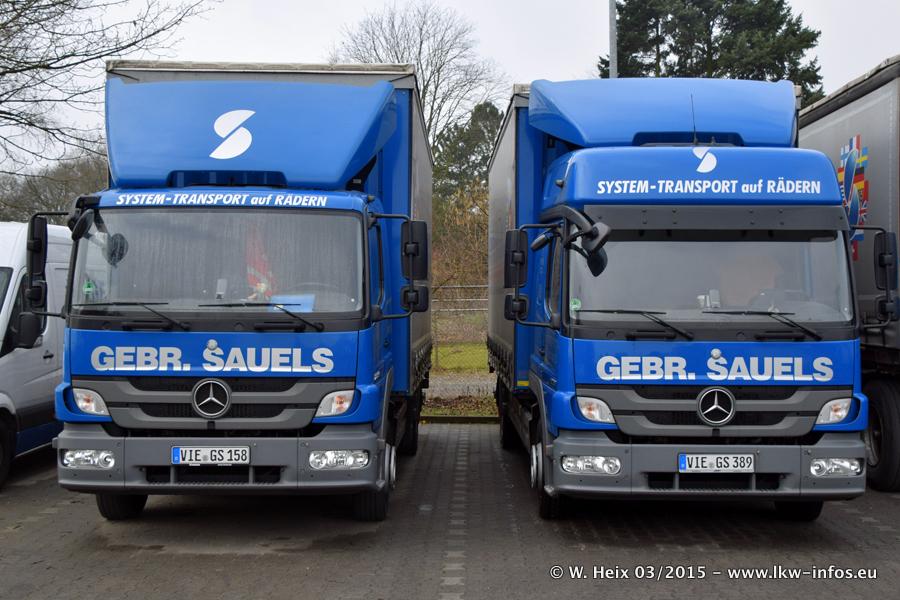 Sauels-Leuth-20150321-180.jpg