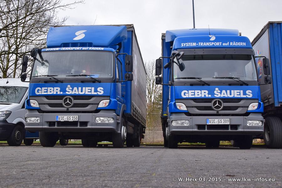 Sauels-Leuth-20150321-181.jpg