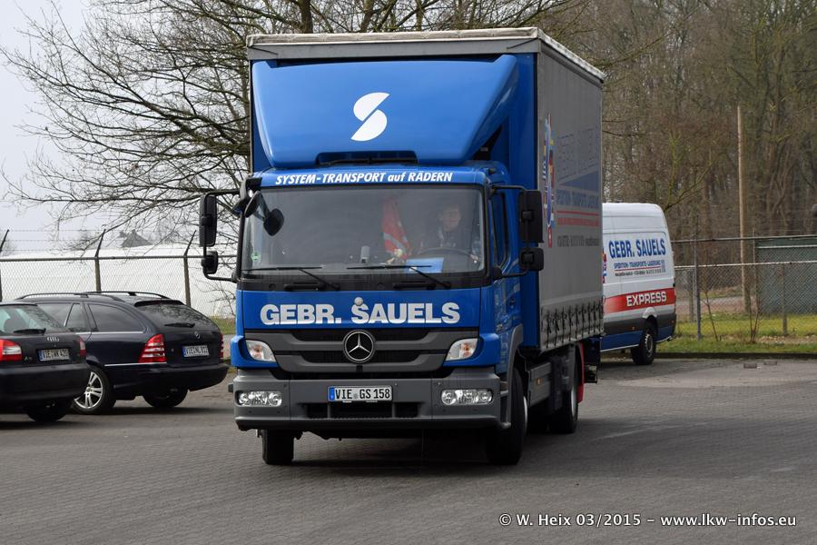 Sauels-Leuth-20150321-186.jpg