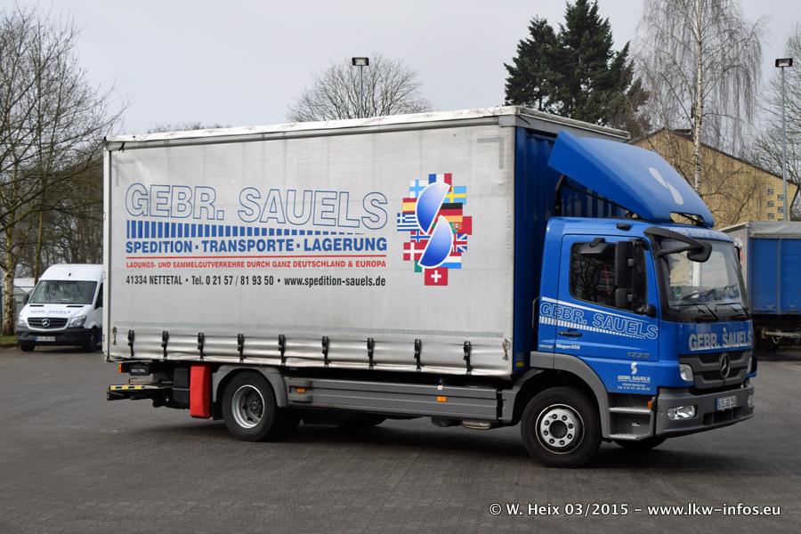 Sauels-Leuth-20150321-187.jpg