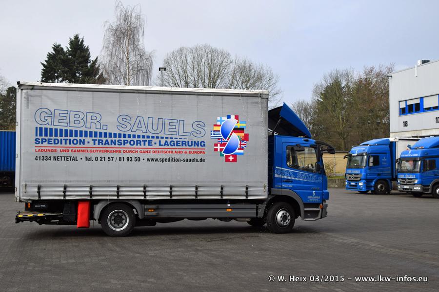 Sauels-Leuth-20150321-188.jpg