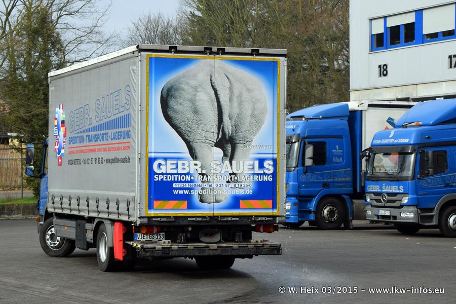 Sauels-Leuth-20150321-190.jpg