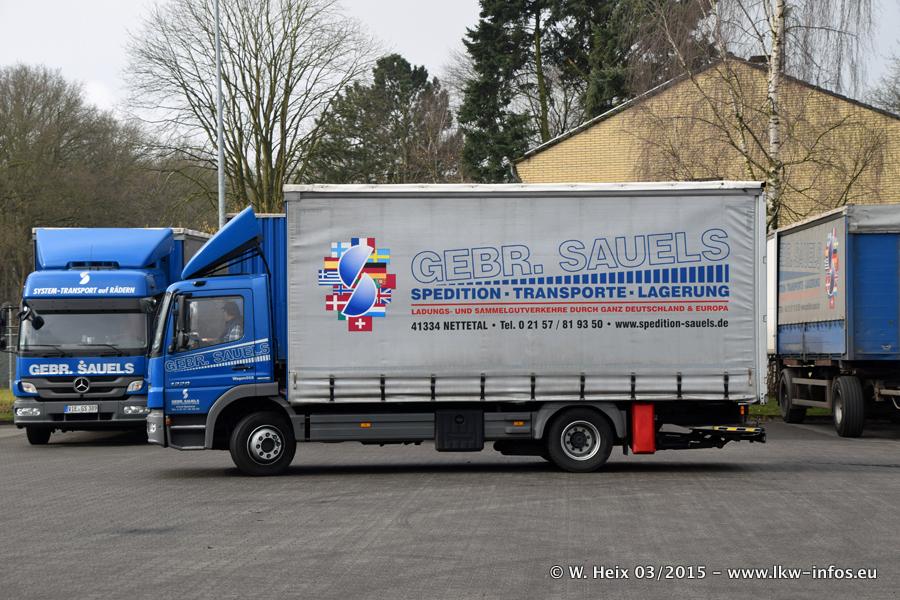 Sauels-Leuth-20150321-191.jpg