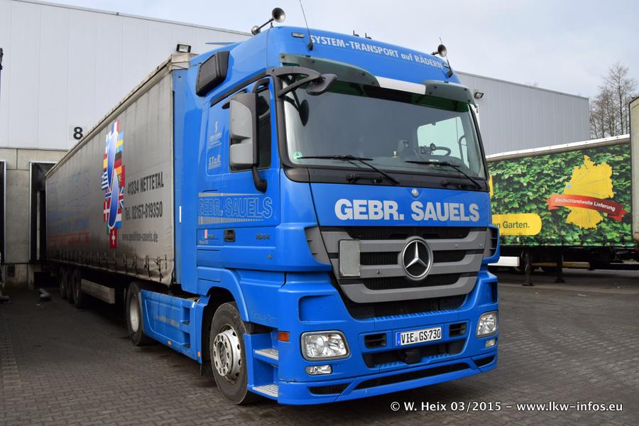 Sauels-Leuth-20150321-192.jpg