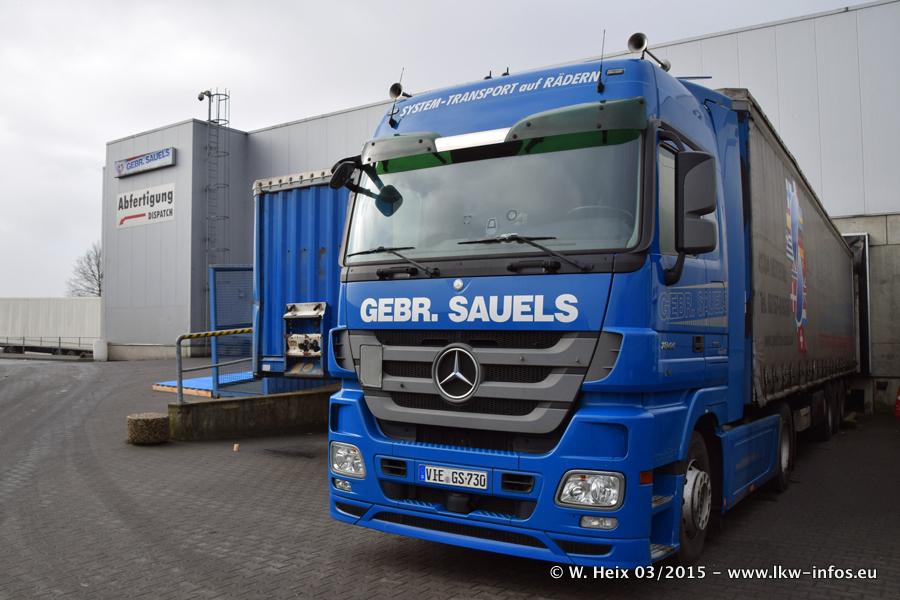 Sauels-Leuth-20150321-193.jpg