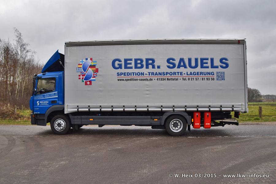 Sauels-Leuth-20150321-194.jpg