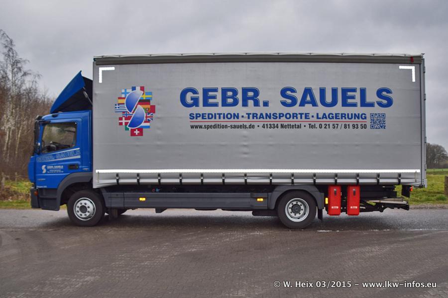 Sauels-Leuth-20150321-195.jpg
