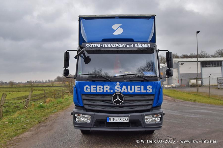Sauels-Leuth-20150321-201.jpg