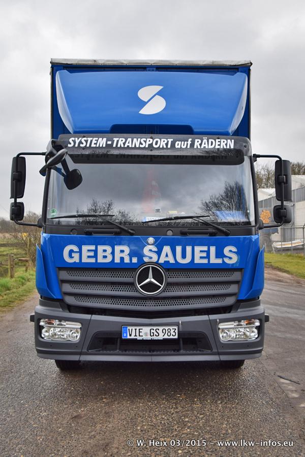 Sauels-Leuth-20150321-202.jpg