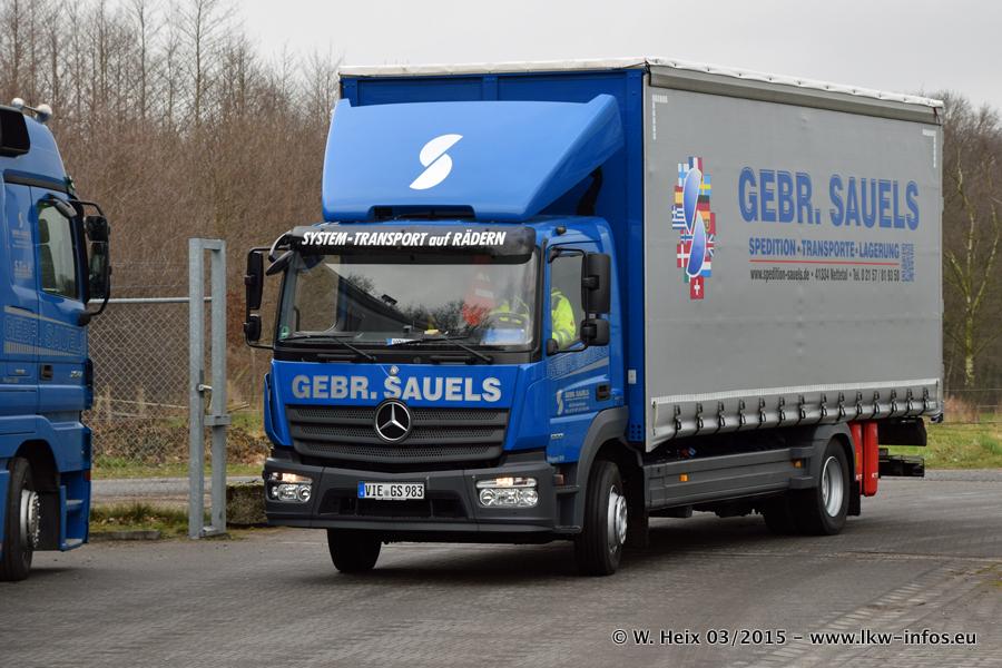 Sauels-Leuth-20150321-208.jpg
