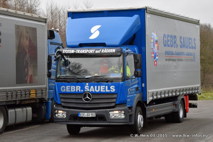 Sauels-Leuth-20150321-209.jpg