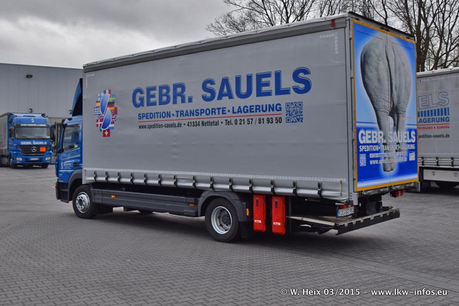 Sauels-Leuth-20150321-211.jpg