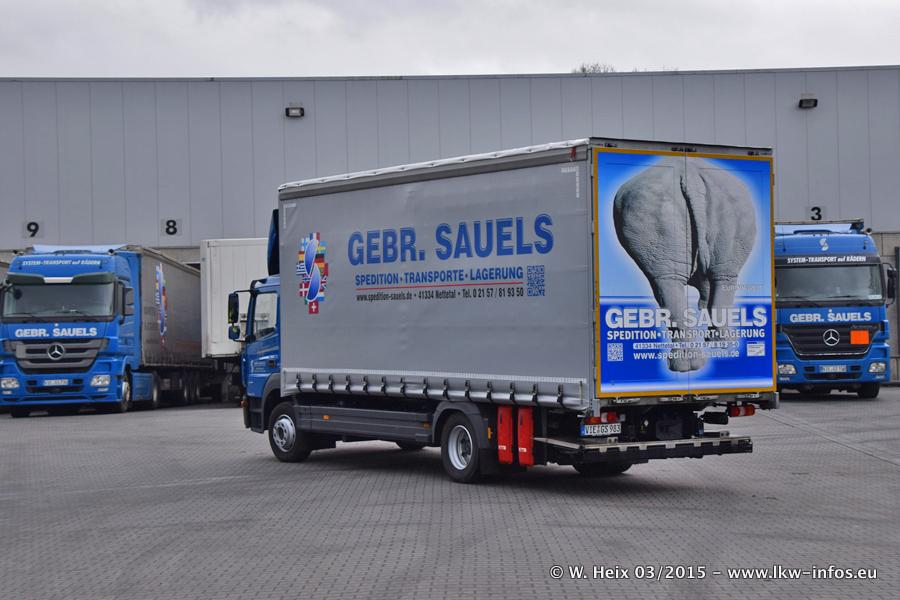 Sauels-Leuth-20150321-212.jpg
