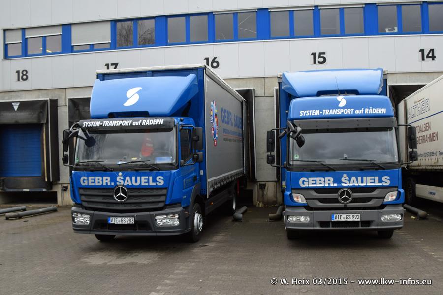 Sauels-Leuth-20150321-214.jpg