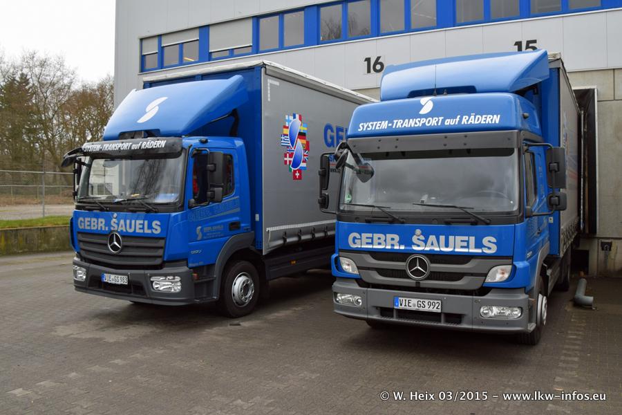 Sauels-Leuth-20150321-215.jpg