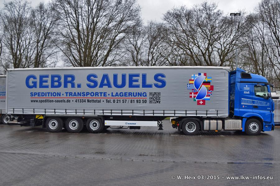 Sauels-Leuth-20150321-216.jpg