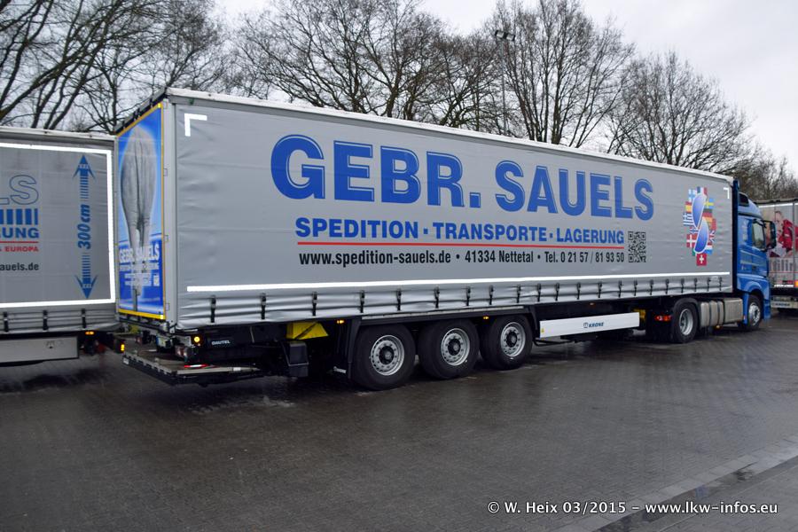 Sauels-Leuth-20150321-218.jpg
