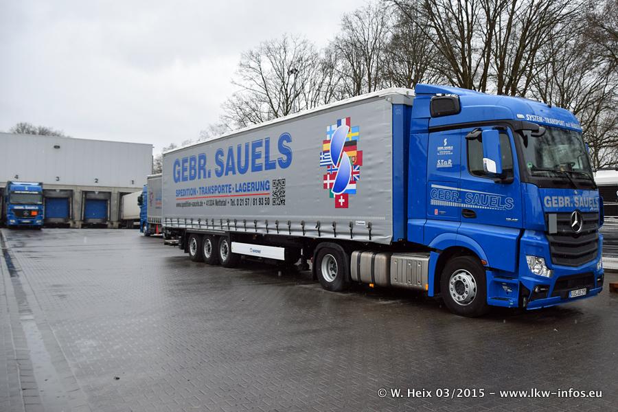Sauels-Leuth-20150321-220.jpg