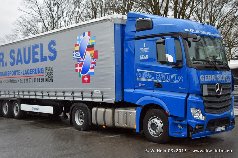 Sauels-Leuth-20150321-221.jpg