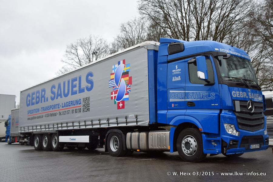 Sauels-Leuth-20150321-222.jpg