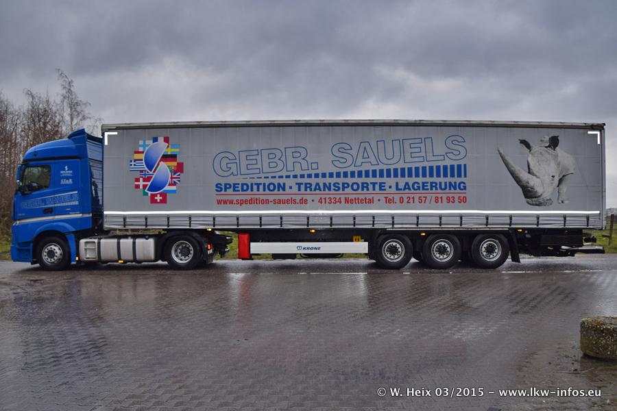 Sauels-Leuth-20150321-226.jpg