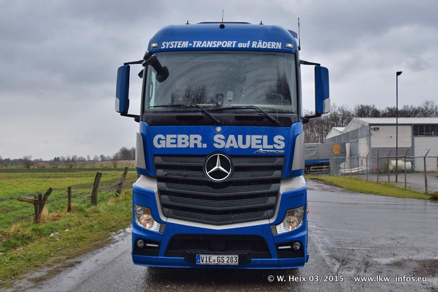 Sauels-Leuth-20150321-237.jpg