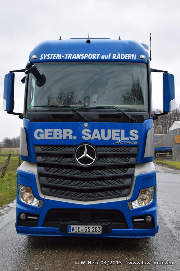 Sauels-Leuth-20150321-238.jpg