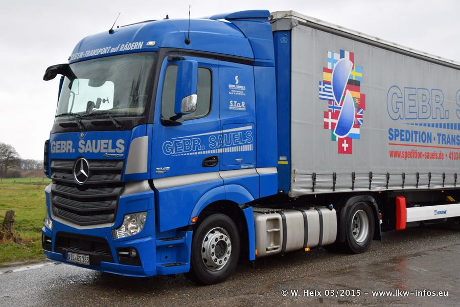 Sauels-Leuth-20150321-243.jpg