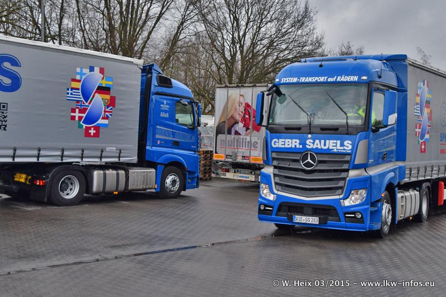 Sauels-Leuth-20150321-255.jpg