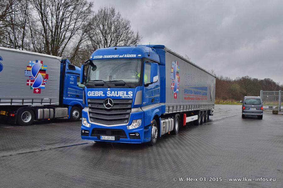 Sauels-Leuth-20150321-256.jpg