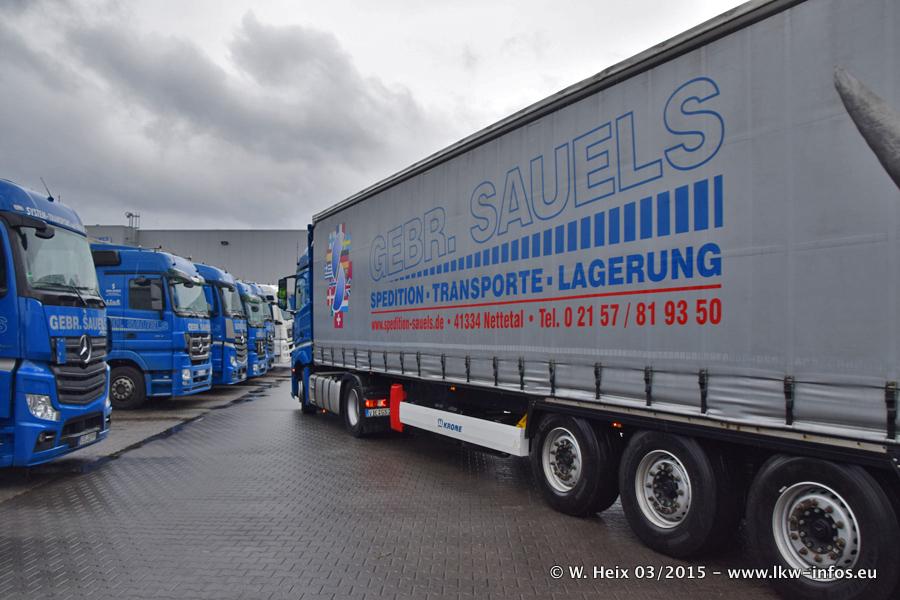 Sauels-Leuth-20150321-257.jpg