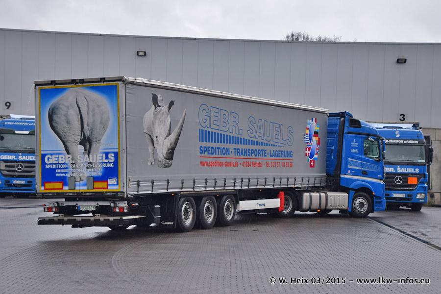 Sauels-Leuth-20150321-260.jpg