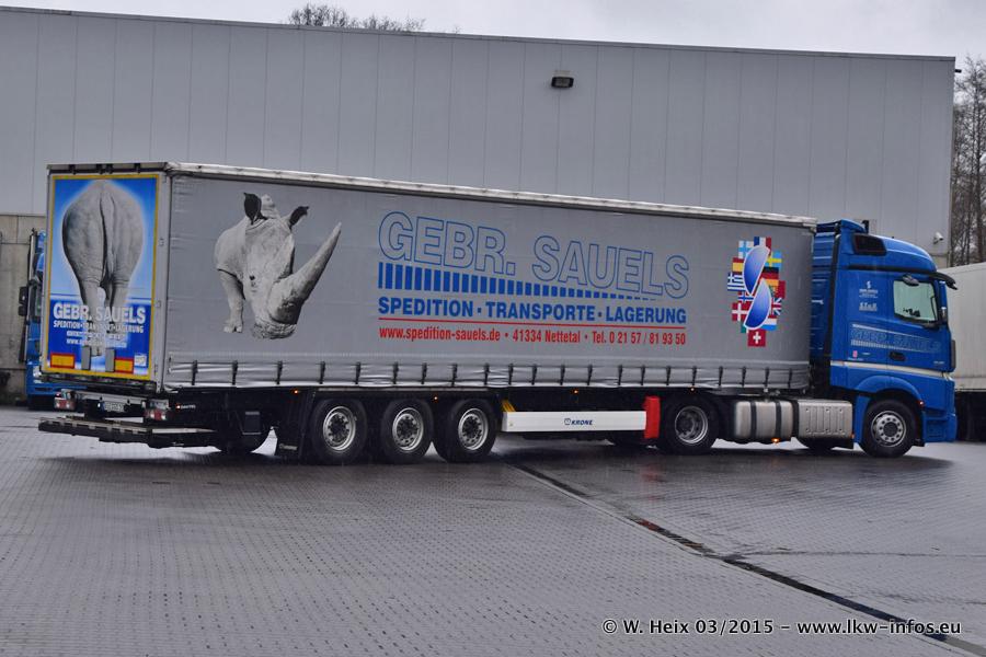 Sauels-Leuth-20150321-261.jpg