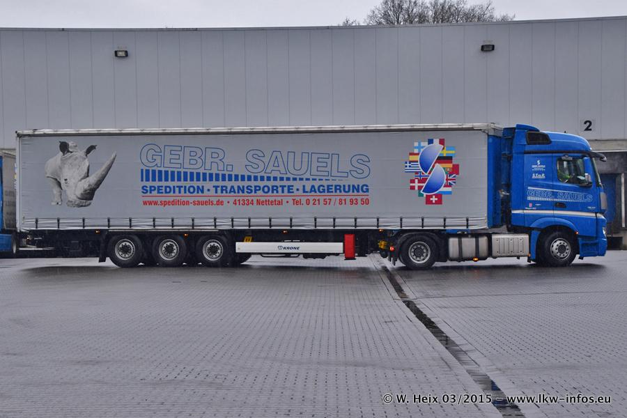 Sauels-Leuth-20150321-263.jpg