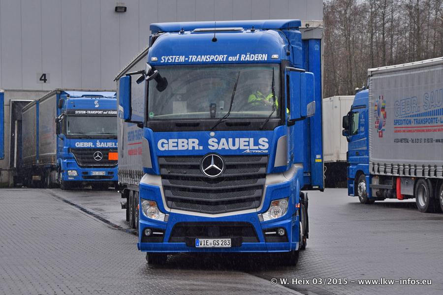 Sauels-Leuth-20150321-268.jpg