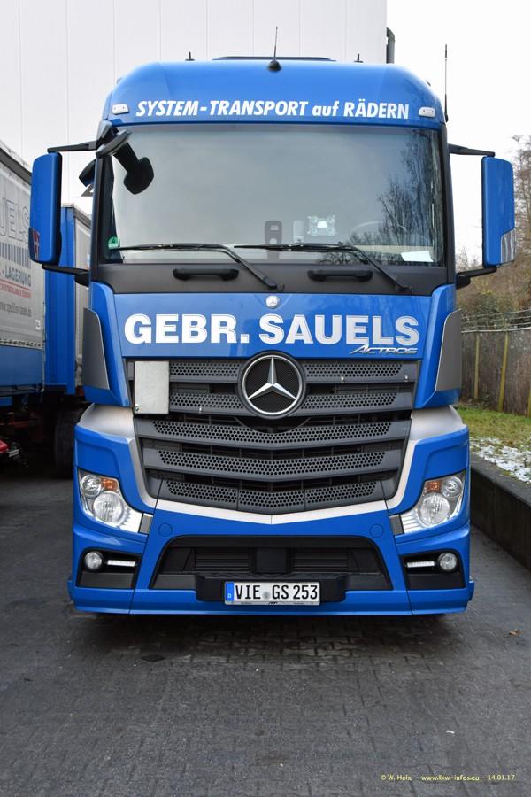 20170114-Sauels-00052.jpg