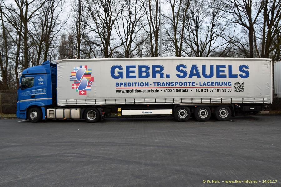 20170114-Sauels-00062.jpg