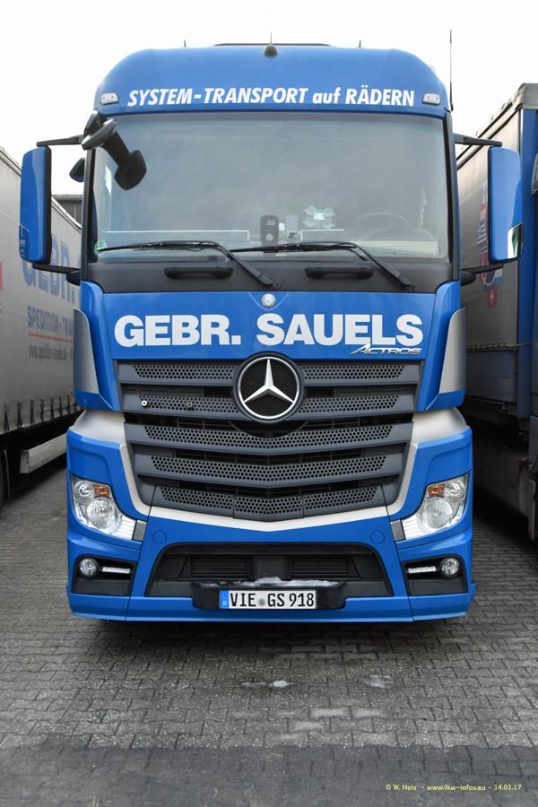 20170114-Sauels-00082.jpg