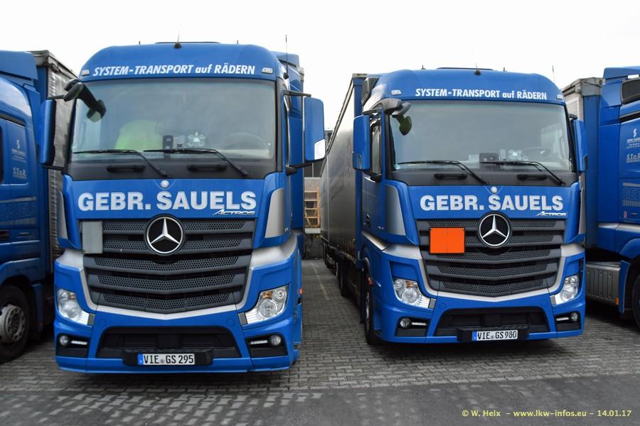 20170114-Sauels-00108.jpg