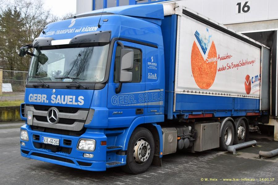 20170114-Sauels-00131.jpg