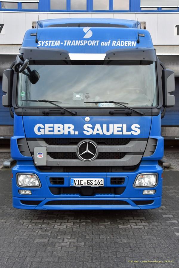 20170114-Sauels-00133.jpg
