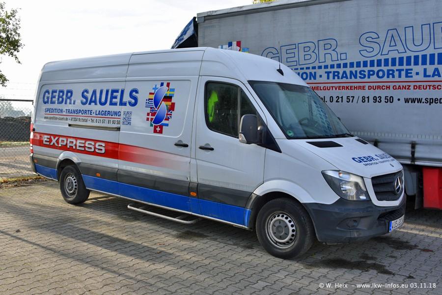 20181103-Sauels-00028.jpg