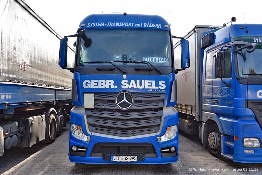 20181103-Sauels-00058.jpg