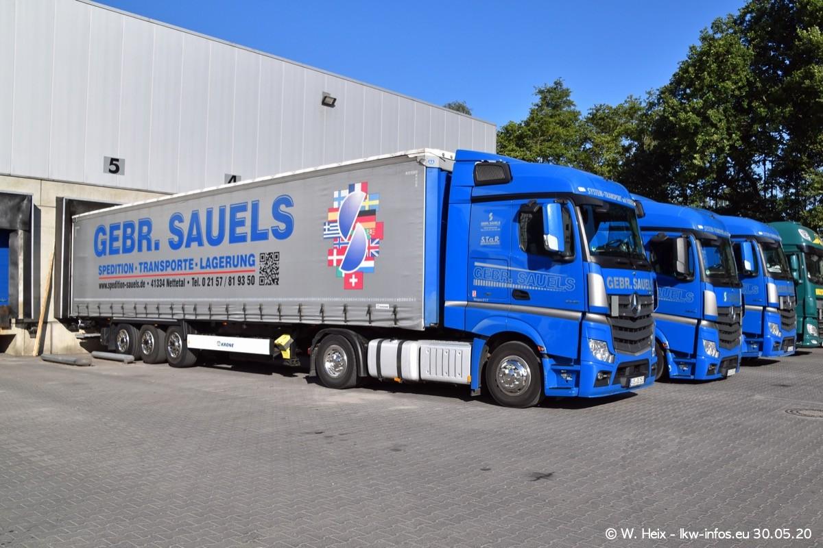 20200530-Sauels-00001.jpg