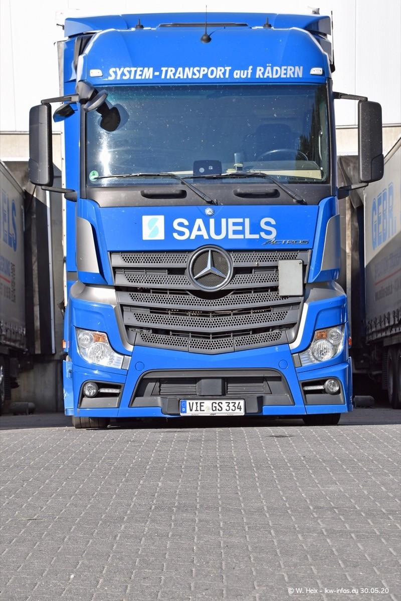 20200530-Sauels-00016.jpg
