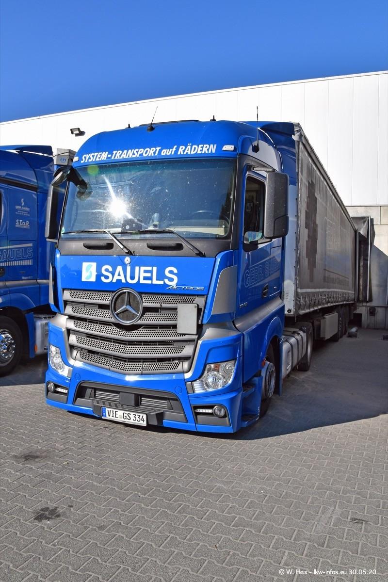 20200530-Sauels-00025.jpg