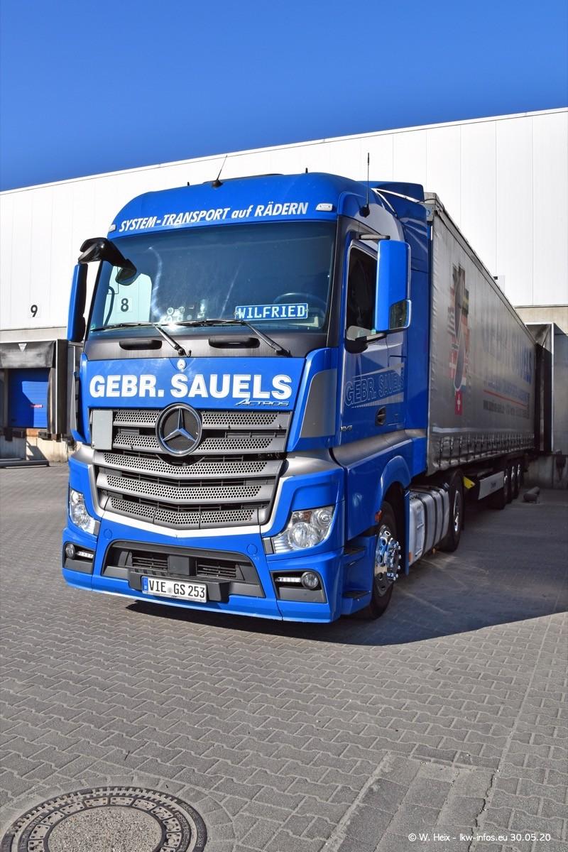 20200530-Sauels-00030.jpg