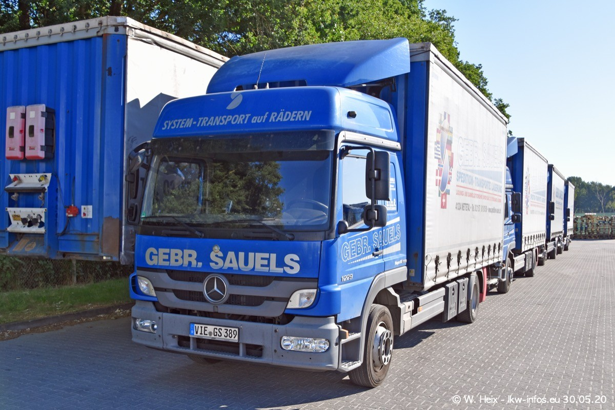 20200530-Sauels-00036.jpg