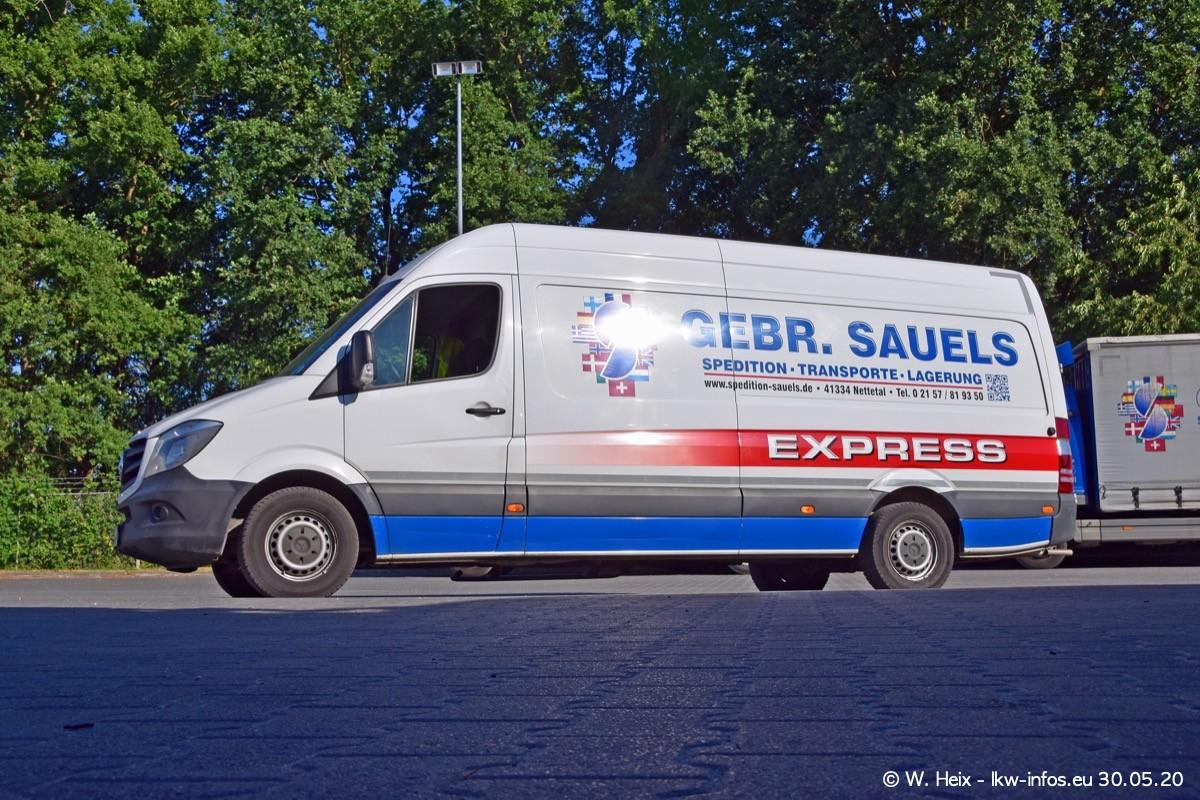 20200530-Sauels-00059.jpg