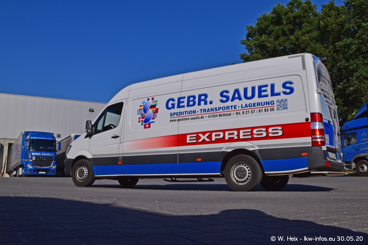 20200530-Sauels-00062.jpg